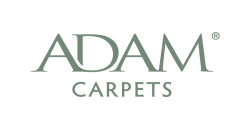 Adam Carpets Ltd.
