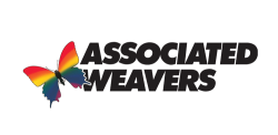 Associated Weavers (Europe) Limited