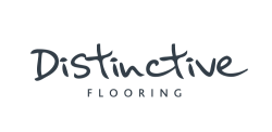 Distinctive Flooring Ltd