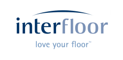 Interfloor Ltd
