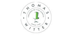 Thomas Witter Limited