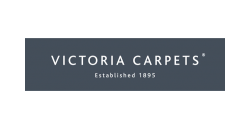 Victoria Carpets Limited